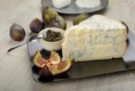 Комплект для сыра Горгонзола