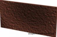 Плитка базовая клинкерная структурная подступени CLOUD ROSA DURO 30x14,8 cm
