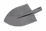 Лопата штыковая Mastertool - 0,8 кг, молотковая