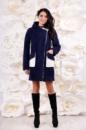 Пальто Тон 207 Размер 52,54