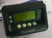 Блок управления дисплей Thermo King SLX100/200/300/400 SR2 45-2300 Smart Reefer 2 HMI