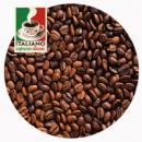 Coffee Blend «ITALIANO Espresso Classic»