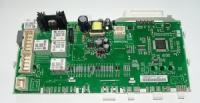 Ремонт электроного модуля управления