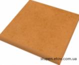 Клинкерная плитка базовая AQUARIUS BEIGE 30x30