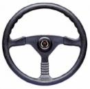 Рулевое колесо 35см Champion Teleflex (США) SW59291P