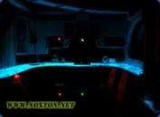 Светящаяся в темноте краска для интерьера Noxton
