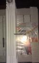 SUMMER 500/76 (Одесса) биметалл радиатор отопления «Тепло-электро»