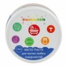 Чисто Паста - универсальное чистящее средство для любых поверхностей