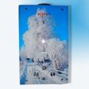 Колонка газовая Искра JSD 20 (Зима)