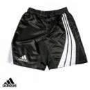 Шорты Adidas для MMA «Динамические Полосы»