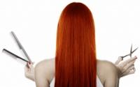 Обучение Кератиновое выпрямление волос Днепропетровск/Днепродзержинск