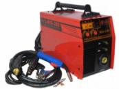 Сварочный инвертор EDON MIG 280 2в1 (MIG 280)