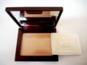 Компактная пудра «Бархатная» матирующая Eva Cosmetics Powder 9г