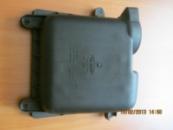 Верхняя часть корпуса воздушного фильтра ВАЗ 2112