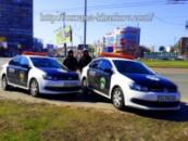 Сигнализация для дома Харьков
