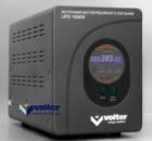 Бесперебойник Volter™UPS-1500 (Вольтер)