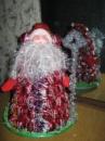 « Дед Мороз»