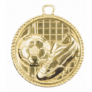 Медаль ME009