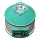 Центрифуга для плазмолифтинга CM-3