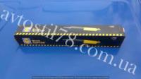 Амортизатор 2101, 2102, 2103, 2104, 2105, 2106, 2107 HOLA передний газомасляный  S403
