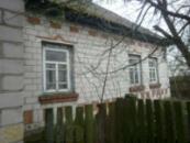 Продам усадьбу в с. Мала Кошеливка, Срочно.