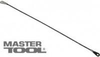 Полотно вольфрамовое 300 мм для стекла и керамики MasterTool 80-2300