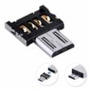 Micro USB 2.0 OTG Sale