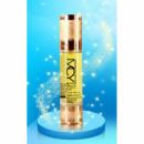 Жидкий кератин для волос MCY, 60мл