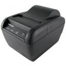 Принтер печати чеков Posiflex AURA-6900S