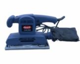 Вибрационная шлифмашина Craft CVM 250 N