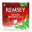 Чай черный Remsey
