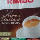 Kimbo (Италия), 250 грамм