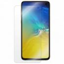 Защитная пленка SKLO 2.5D Nano (тех.пак) для Samsung Galaxy S10e Прозрачная