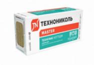 Утеплитель Технофас Коттедж, 50 мм