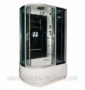 Гидромассажный бокс Serena SE-32014G 1200х800х2150 (L/R)