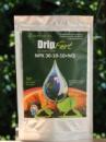 Dripfert PRO 30-10-10+ME