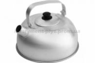 Чайник алюминиевый Калитва - 5 л