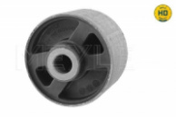 Сайлентблок задний переднего рычага Laguna III, кроме 1.5D, 16-14 610 0021/HD