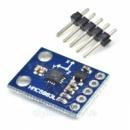 Магнітометр компас HMC5883L для Arduino