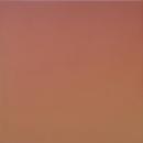 Плитка из клинкера 300х300 мм. «CERRAD» коллекция «Калахари»