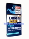 Лосьон после бритья Balea Men After Shave Fresh (Свежесть) 100 мл.