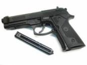 Beretta Elite 2