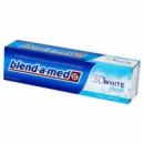 Зубная паста Blend-a-med 3D WHITE Fresh Extreme