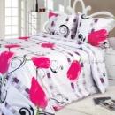 Комплект постельного белья бязь «Елегант»