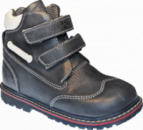 Ботинки ортопедические Форест-Орто 06-561