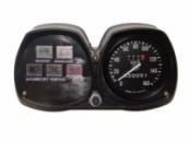 Прибор панель ИЖ 200 грн