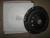 Корзина сцепления Geely CK (Джили СК) D180 E100100005