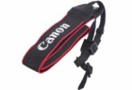 Нашейный ремень для фотоаппаратов CANON