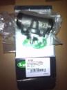 задний рабочий тормозной цилиндр LPR 4959 для ваз 2105, 2108-70