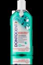 Ополаскиватель для полости рта Dontodent Antibakterielle Mundhygiene 500 мл